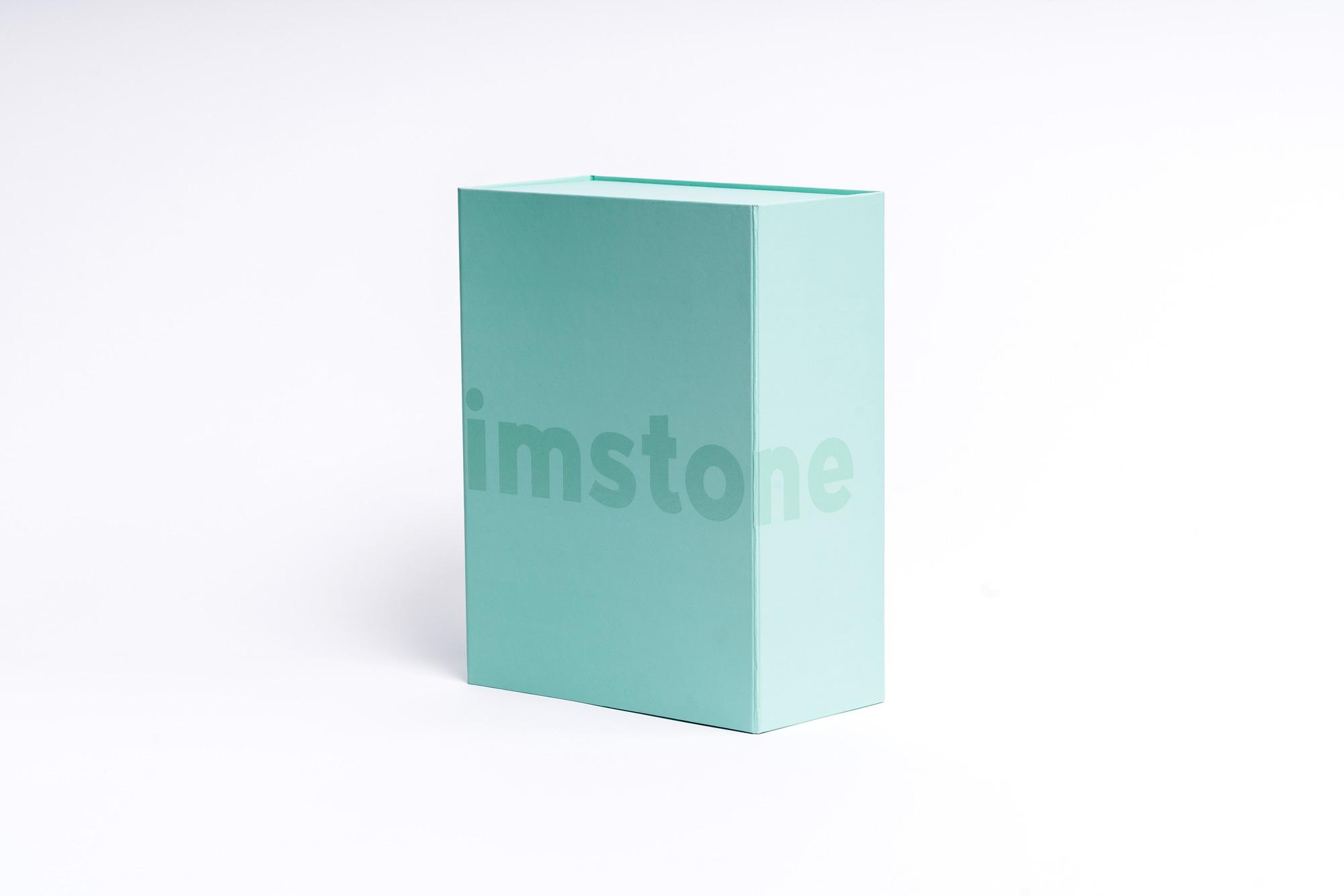heismtone-shoe-box-2.jpg