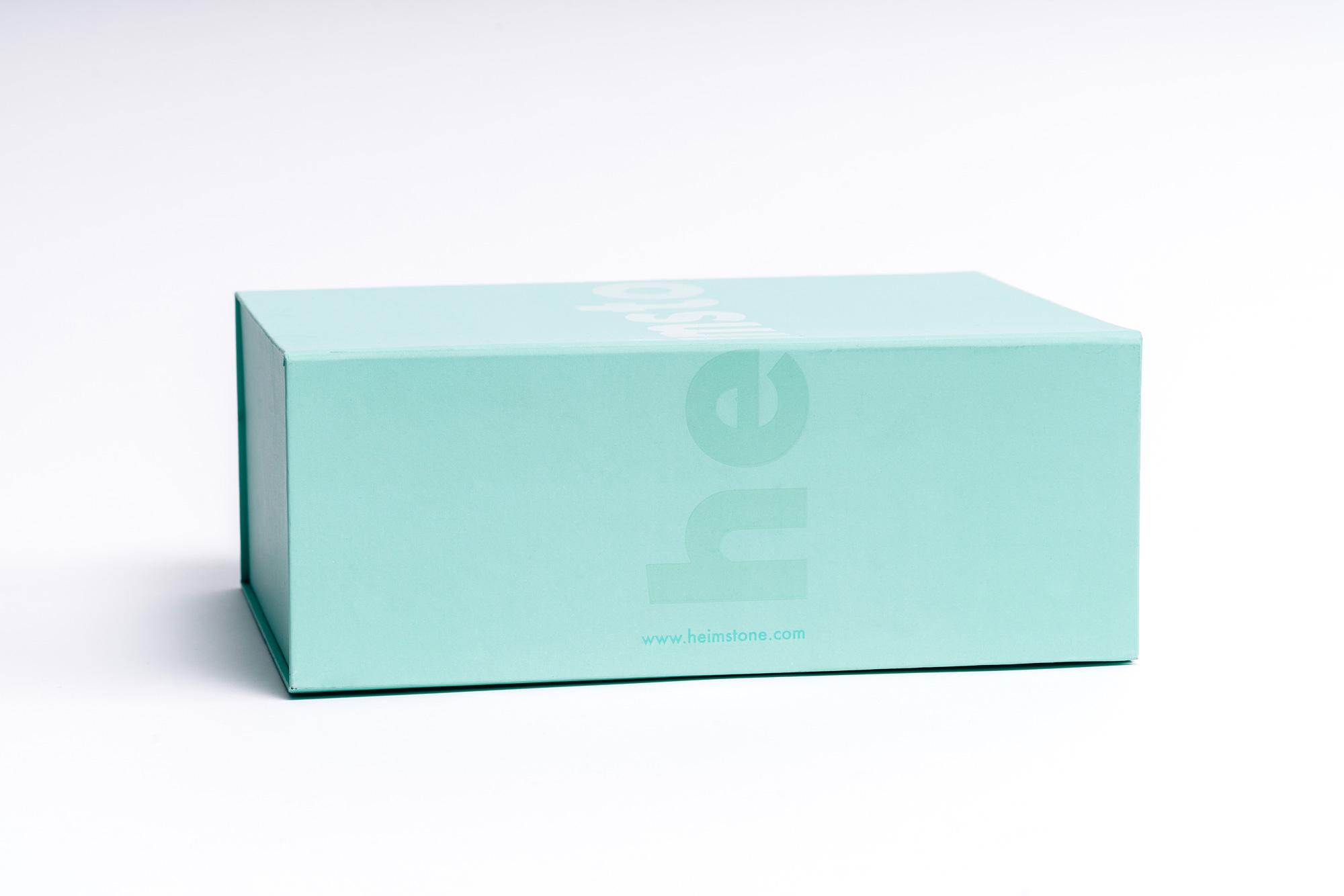 hesimtone-shoe-box.jpg