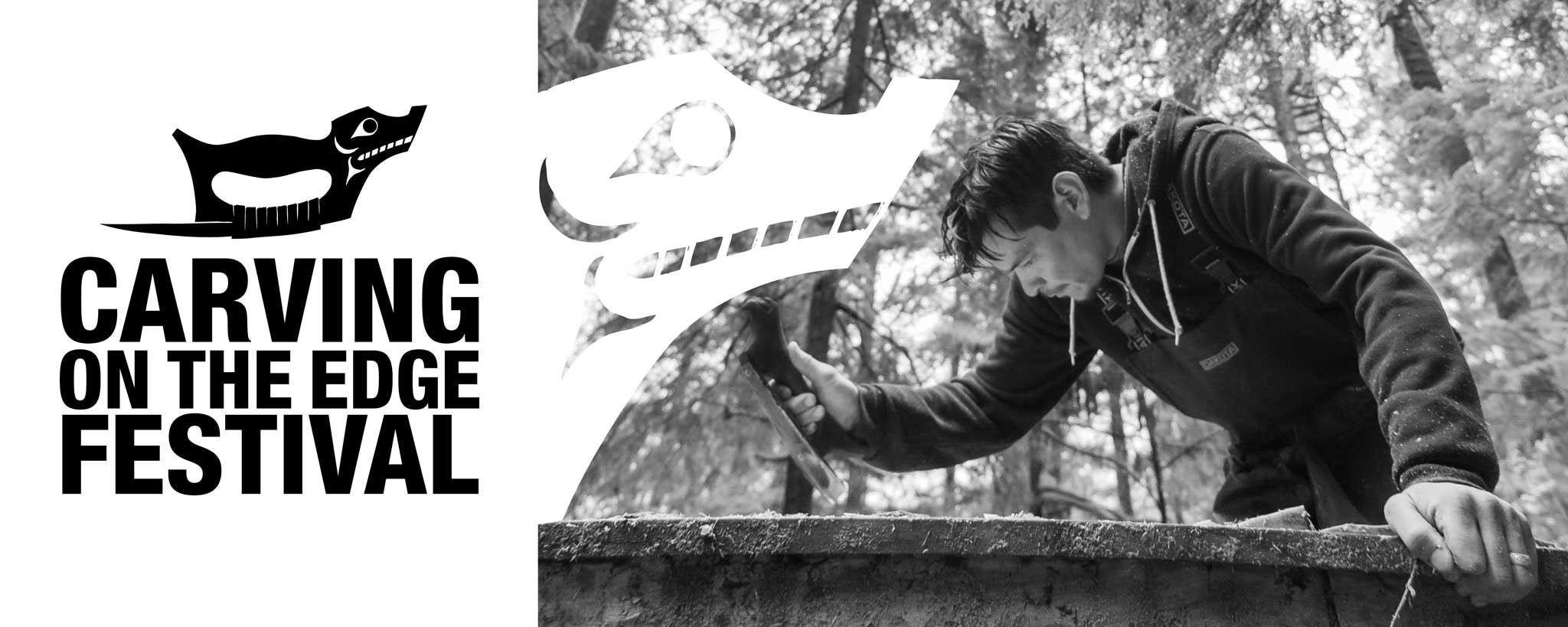 Carving-on-the-Edge-Festival-2018-Header-Banner.jpg