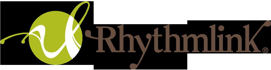 Rhythmlink_Logo_Color_Transparent.png