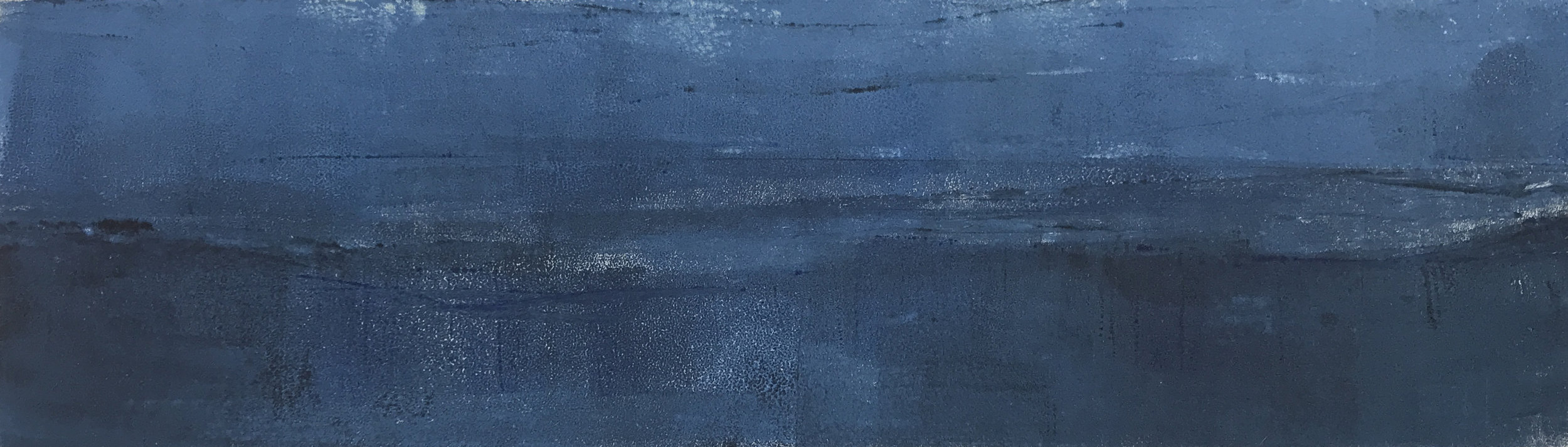 Seascape #4.JPG