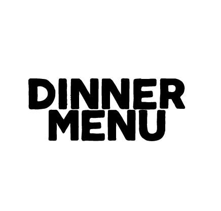 menu buttons2018-02.png