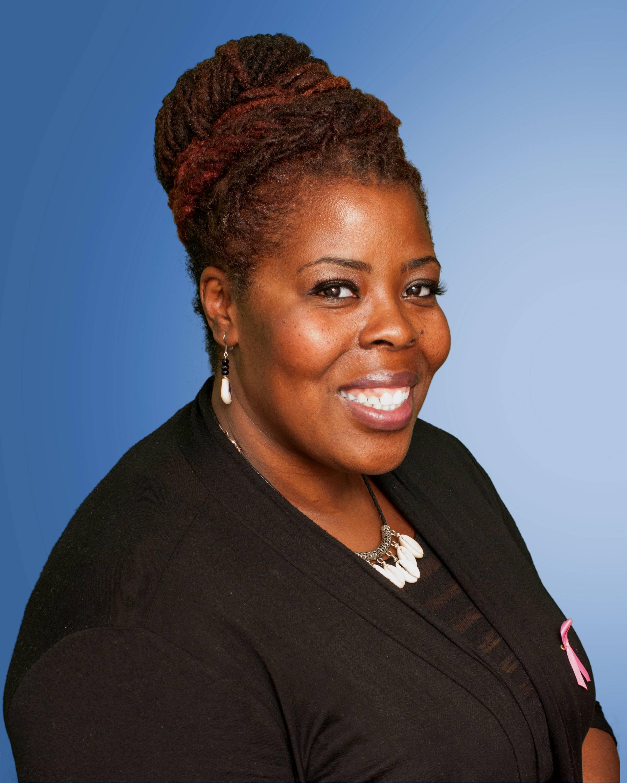 Tameka Henry, Board Chair