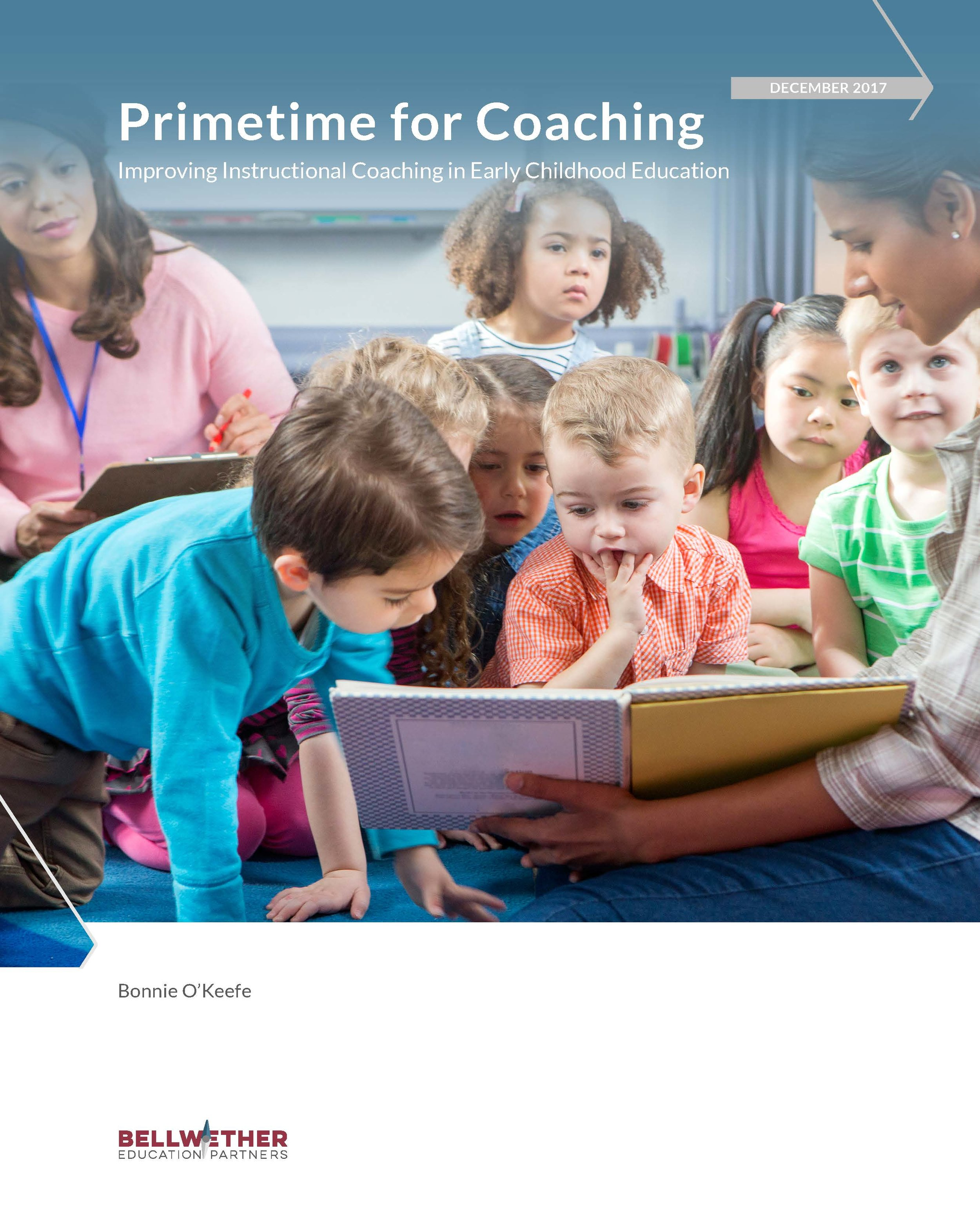 Bellwether ECE Coaching (Cover Only)_Page_01.jpg