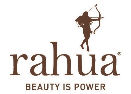 rahua_logo.jpg