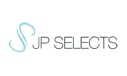 JP-Selects-Logo.png