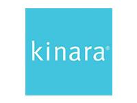 Kinara.jpg