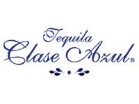 Tequila Clase Azul.jpg