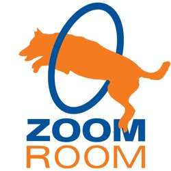 The Fluffball Zoom Room