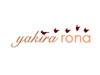 Yakira Rona.jpg