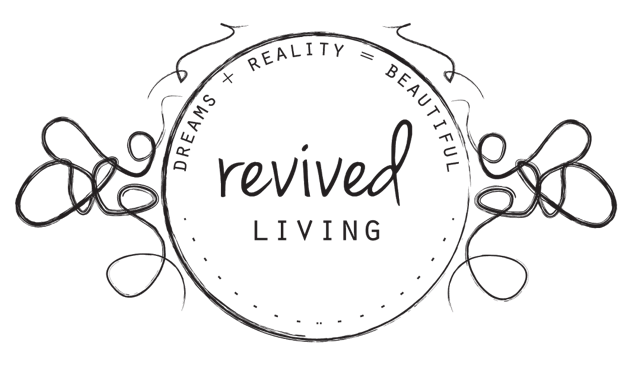 The Fluffball Sponsor - Revived Living