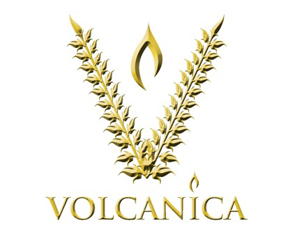 The Fluffball Sponsor - Volcanica Candles