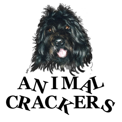 The Fluffball Foundation | Animal Crackers LA