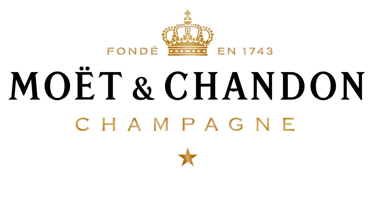 The Fluffball | Moet & Chandon
