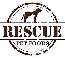 The Fluffball | Rescue Pet Foods