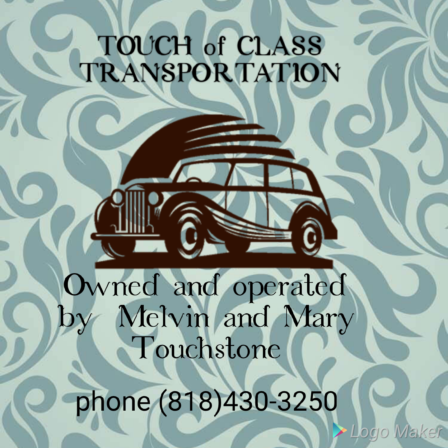 Touch of Class Transportation Logo.png