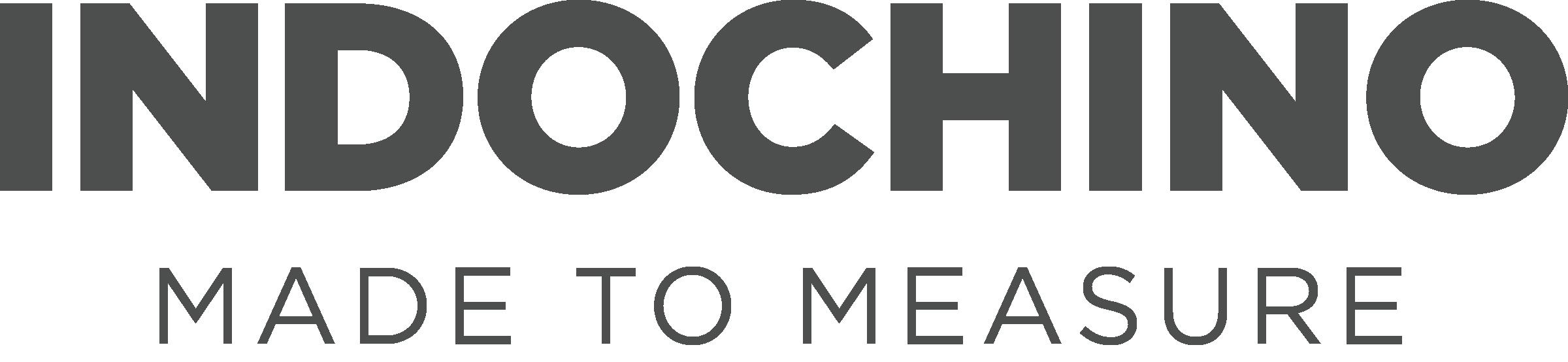 indochino_logo.png
