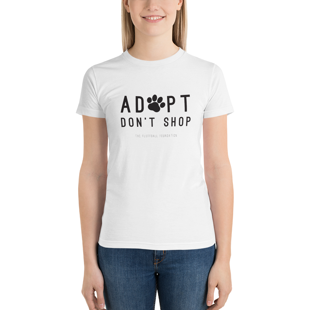 AdoptDontShop_mockup_Front_Womens_White-2.png
