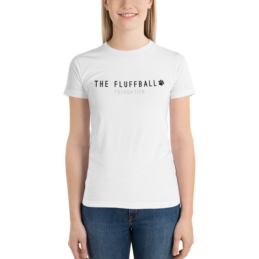 Shirt-3---The-FluffballFoundation_mockup_Front_Womens_White.png