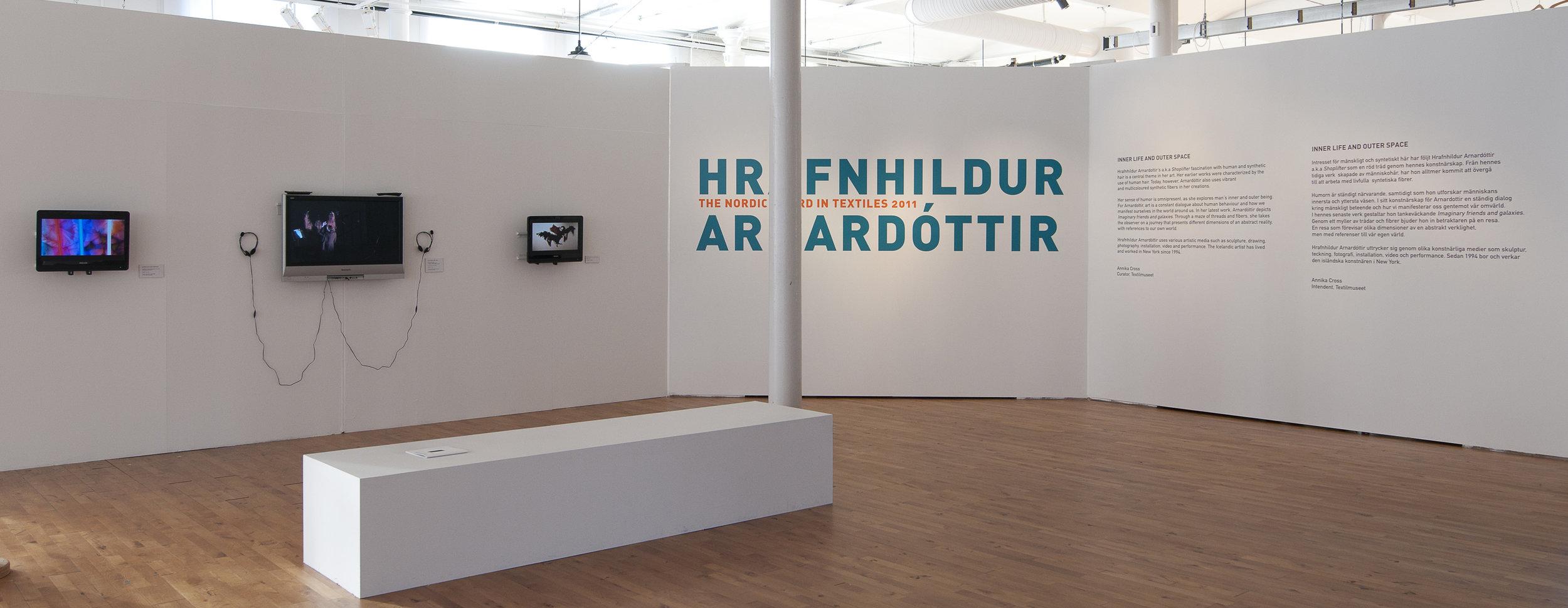 textile-museum-installation-view_hrafnihldur-arnardottir-aka-shoplifter_2011_jan-berg_300dpi_DSC4969.jpg
