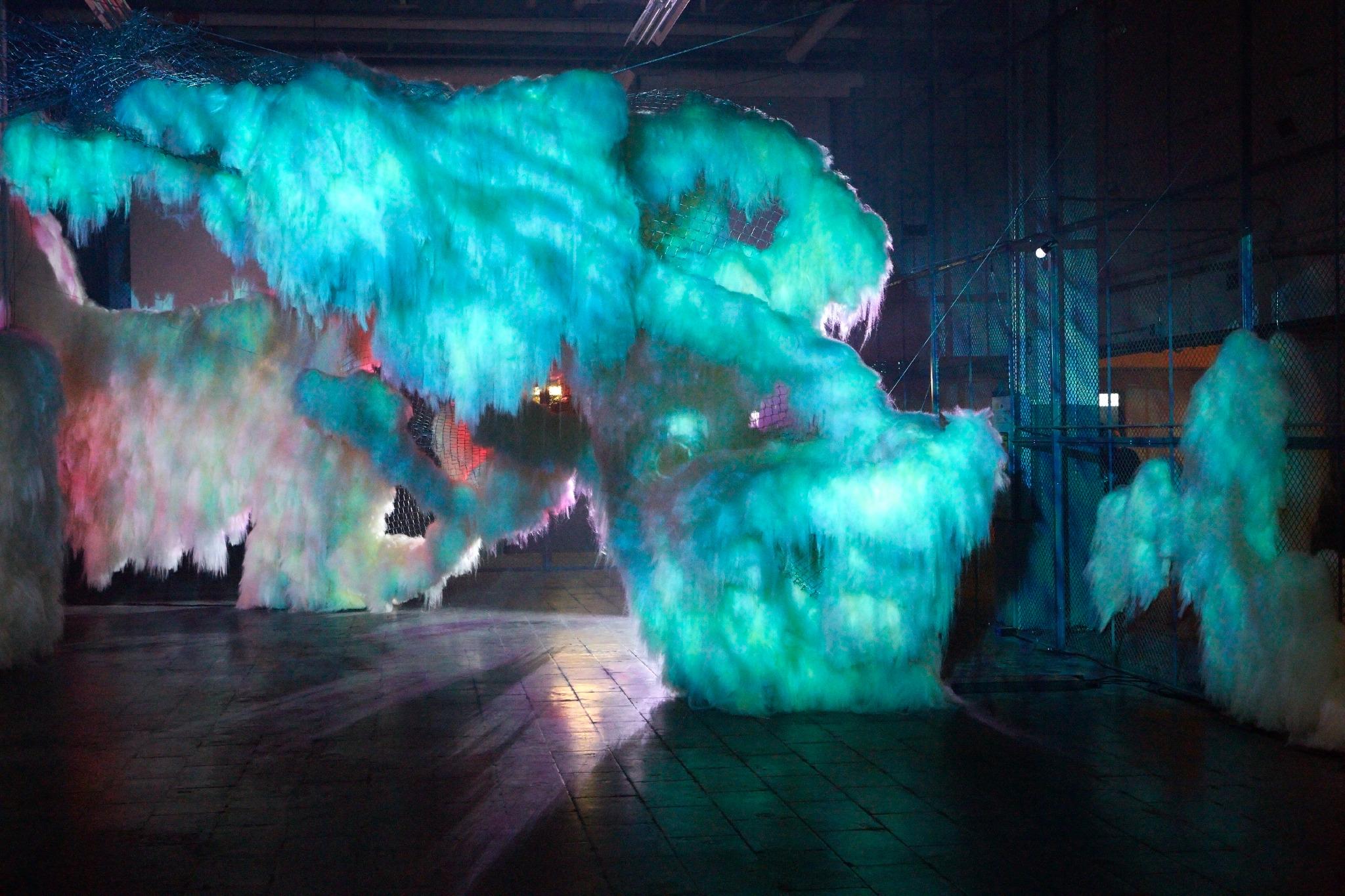 Ghostbeast.+Photo+by+Elisabet+Davidsdottir+5.jpg