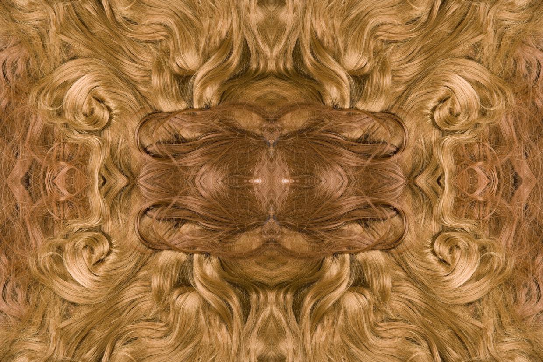 harmonic_hairdo_nr5-cprint-print_original-hrafnhildur_arnardottir_aka_shoplifter-no_ccorrection-72dpi_1240pixels-CLD060810_168_B.jpg