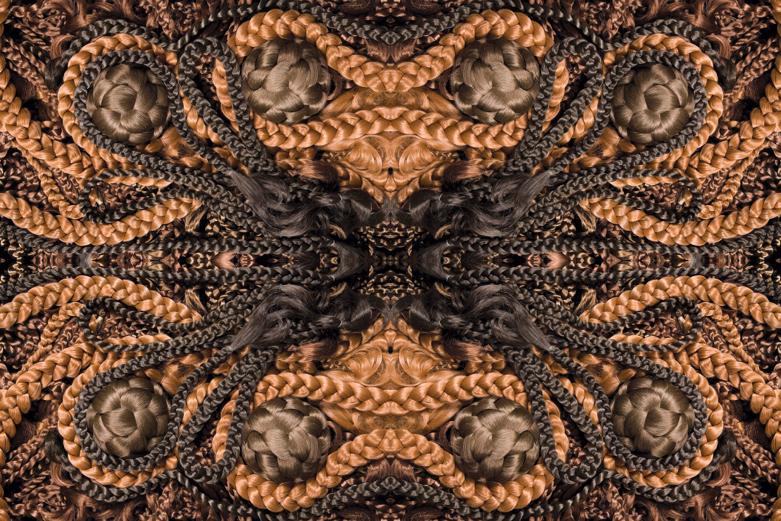 harmonic_hairdo_nr2-cprint--hrafnhildur_arnardottir_aka_shoplifter-formatted for CIA book-CLD060810_069.jpg