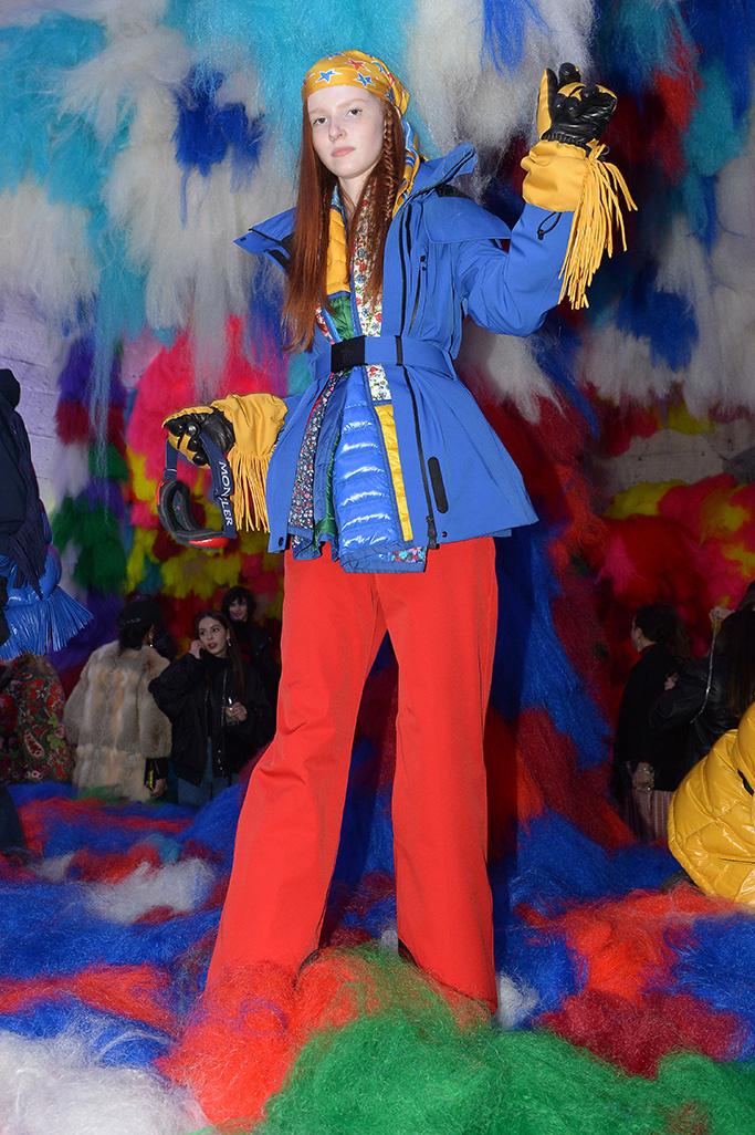 moncler-fall-19-milan-fashion-week-13.jpg