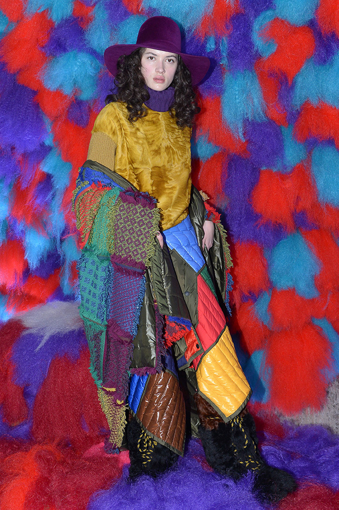 moncler-fall-19-milan-fashion-week-15.jpg