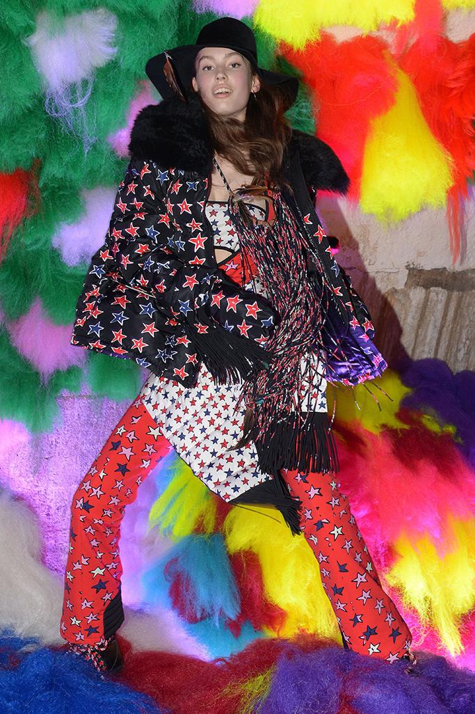 moncler-fall-19-milan-fashion-week-19.jpg