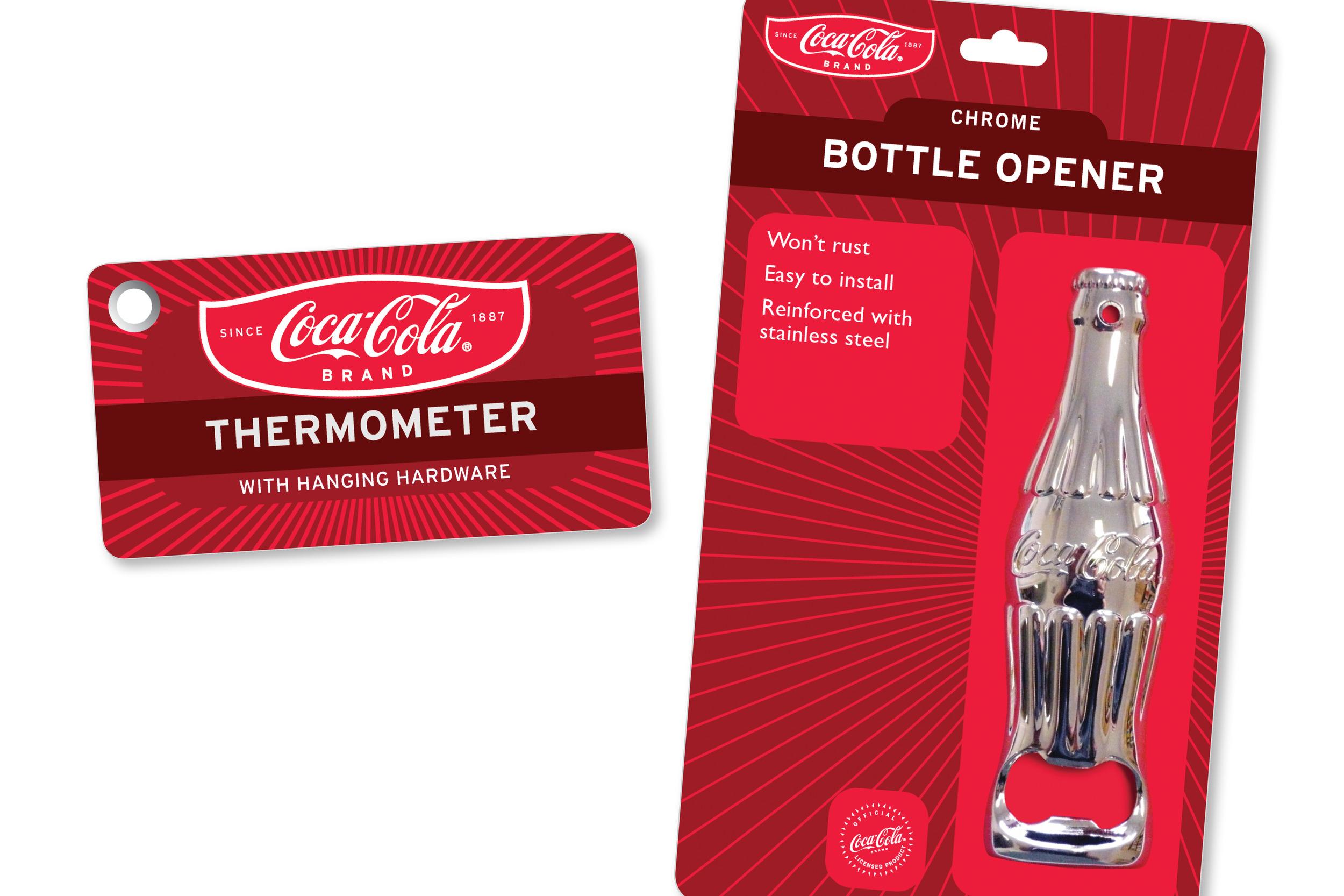 Coke_Licpack2.jpg