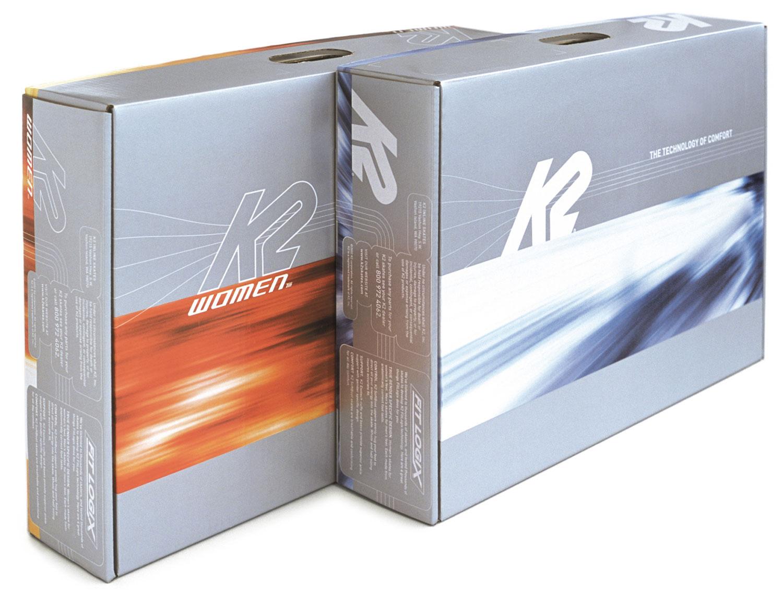 K2 SKATE PACKAGING NEW1500.jpg