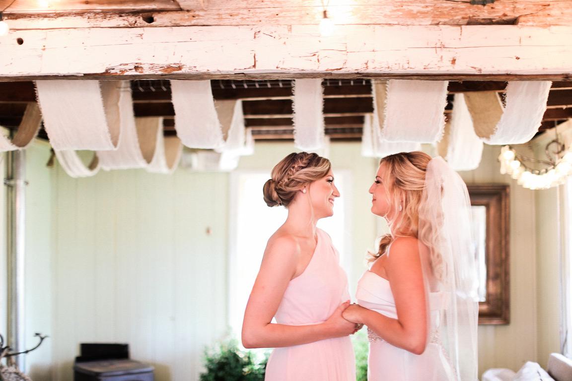 GACo-Hilary-Ben-Wedding-E-131.jpg