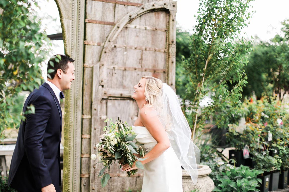 GACo-Hilary-Ben-Wedding-E-175.jpg