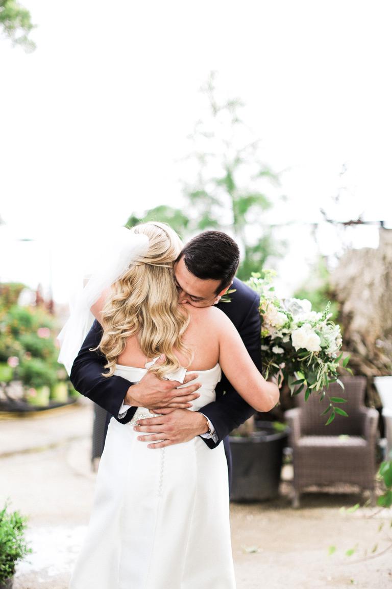 GACo-Hilary-Ben-Wedding-E-172.jpg