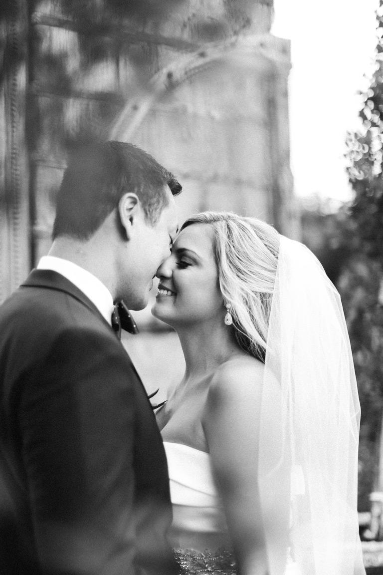 GACo-Hilary-Ben-Wedding-E-187.jpg