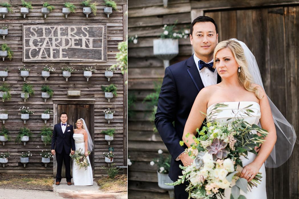GACo-Hilary-Ben-Wedding-E-183.jpg