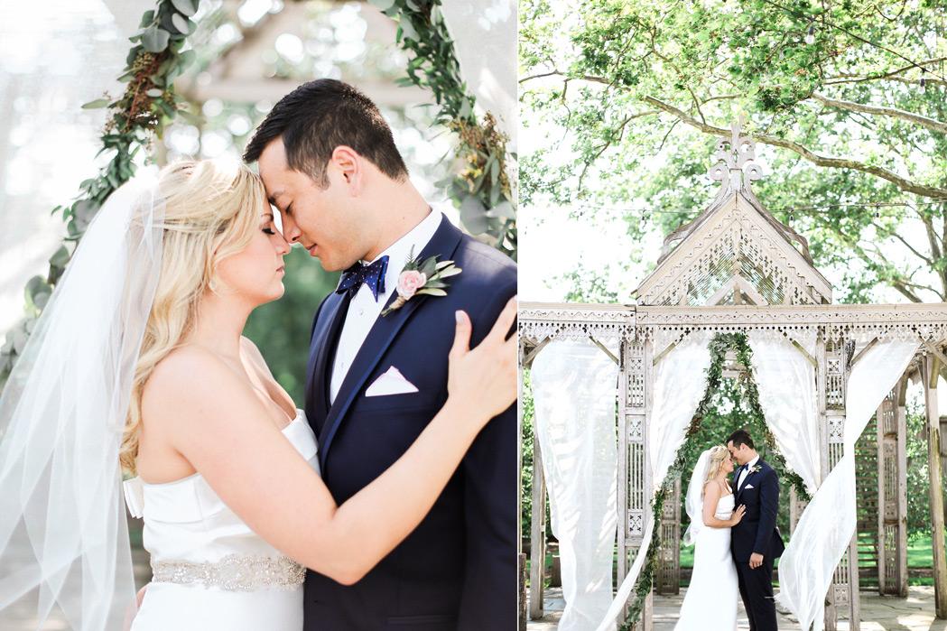 GACo-Hilary-Ben-Wedding-E-183b.jpg