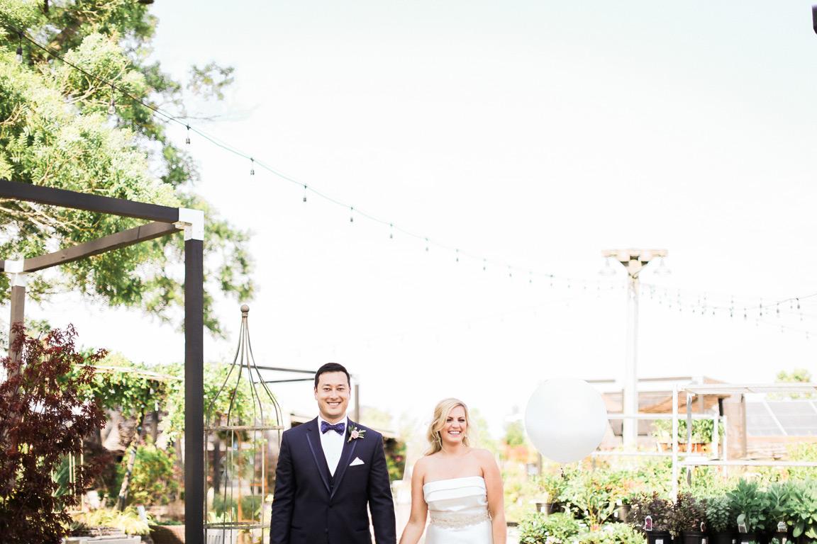 GACo-Hilary-Ben-Wedding-E-254.jpg