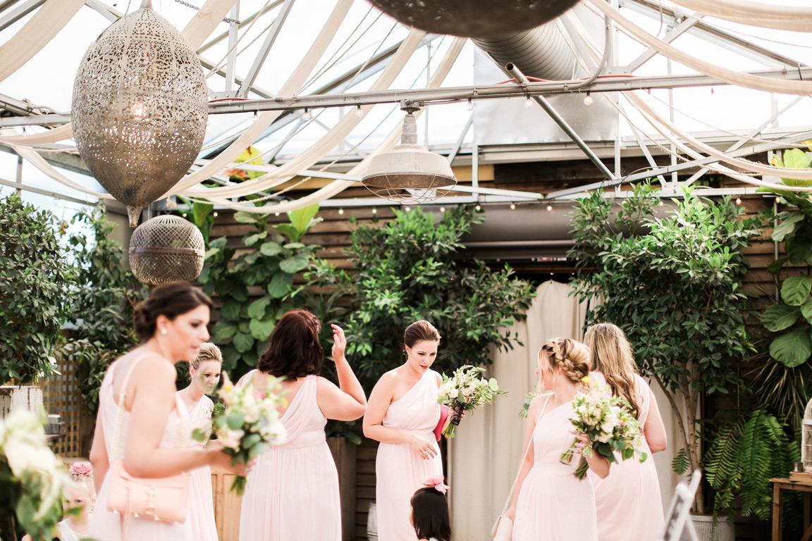 GACo-Hilary-Ben-Wedding-E-318.jpg