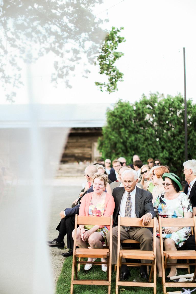 GACo-Hilary-Ben-Wedding-E-323.jpg