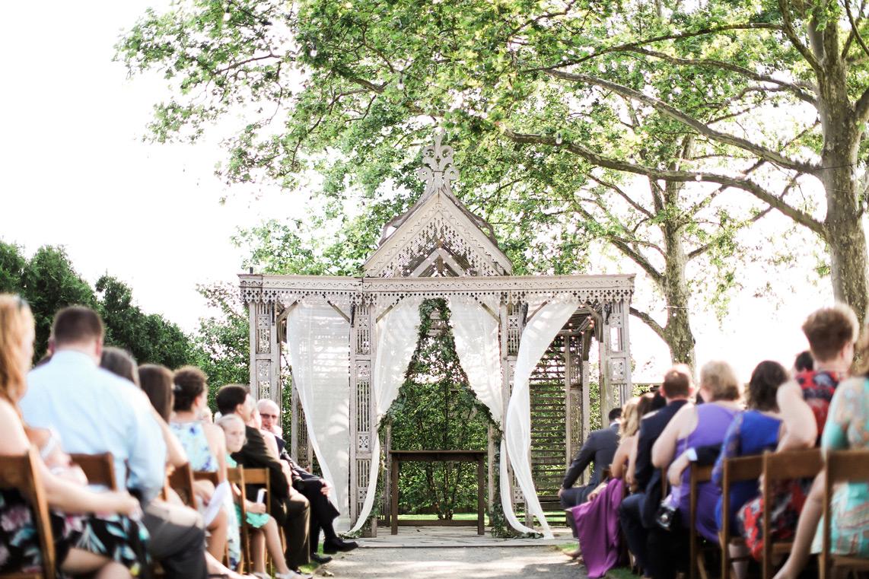 GACo-Hilary-Ben-Wedding-E-328.jpg
