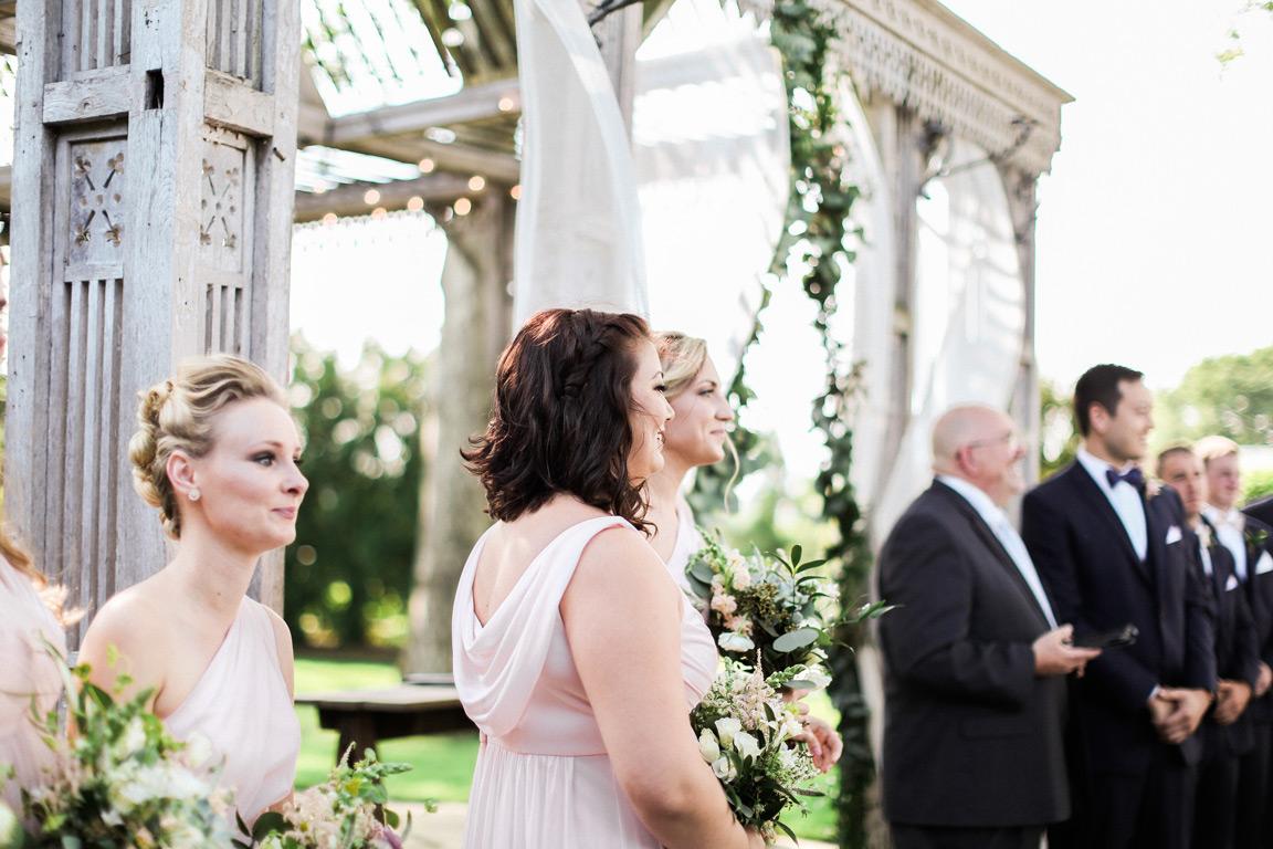 GACo-Hilary-Ben-Wedding-E-345.jpg