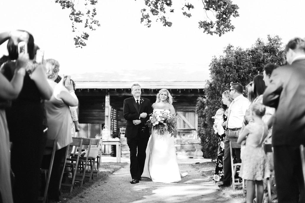 GACo-Hilary-Ben-Wedding-E-356.jpg