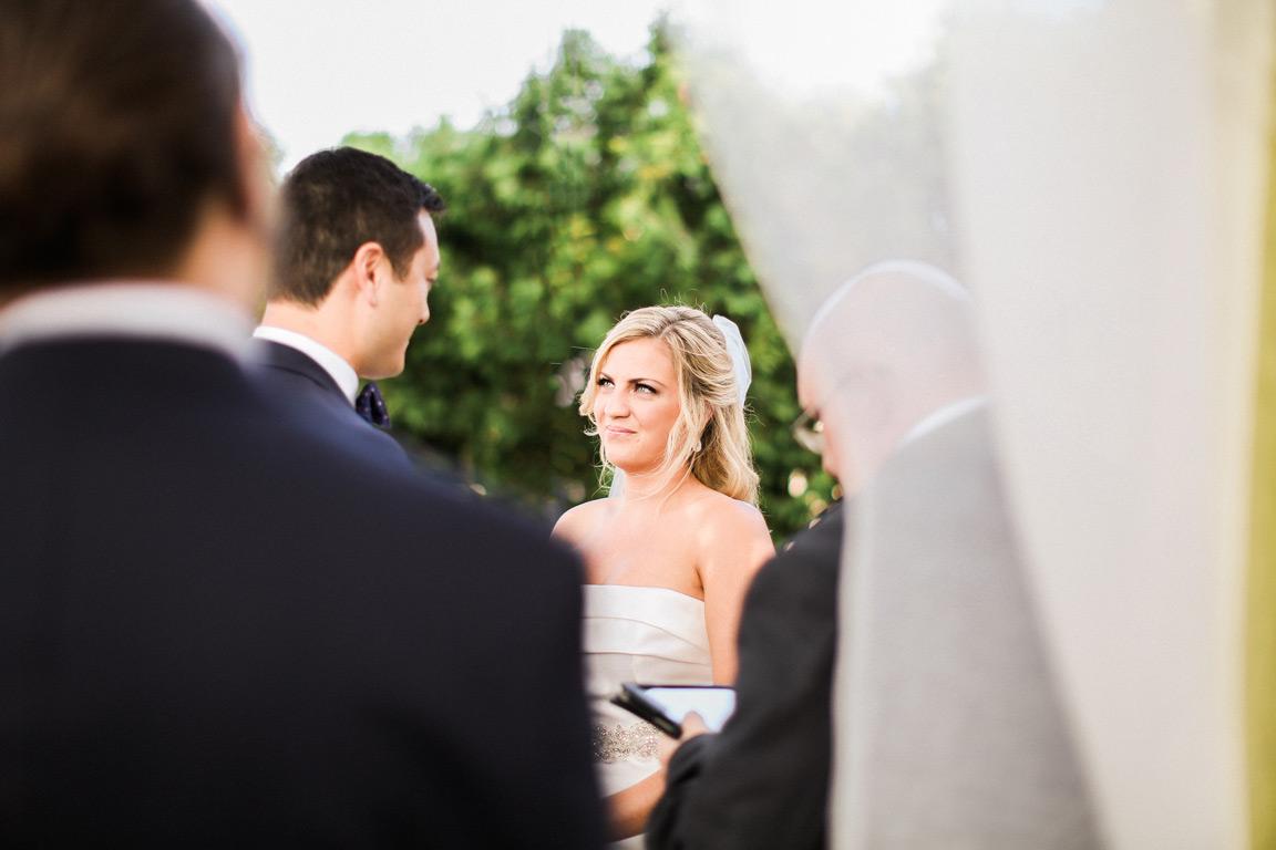 GACo-Hilary-Ben-Wedding-E-376.jpg