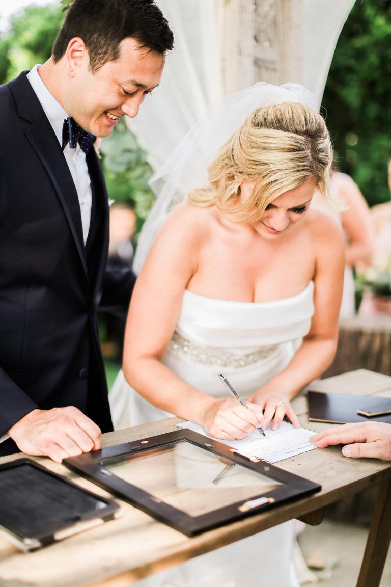 GACo-Hilary-Ben-Wedding-E-391.jpg