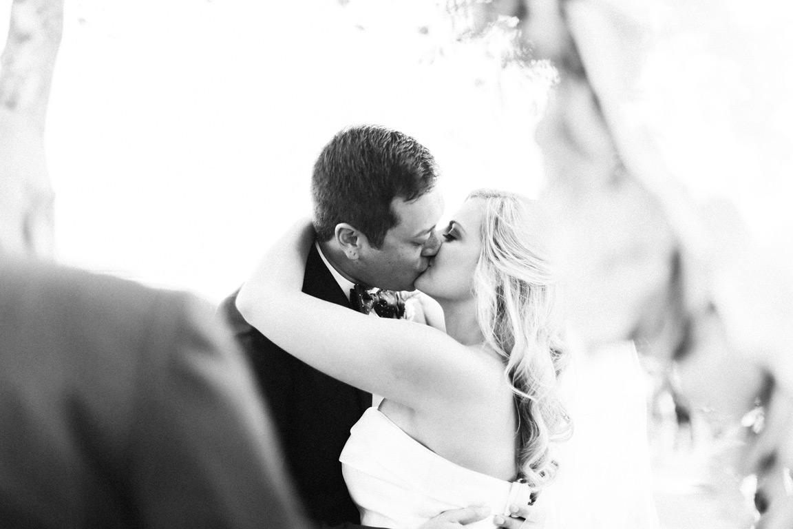 GACo-Hilary-Ben-Wedding-E-396.jpg
