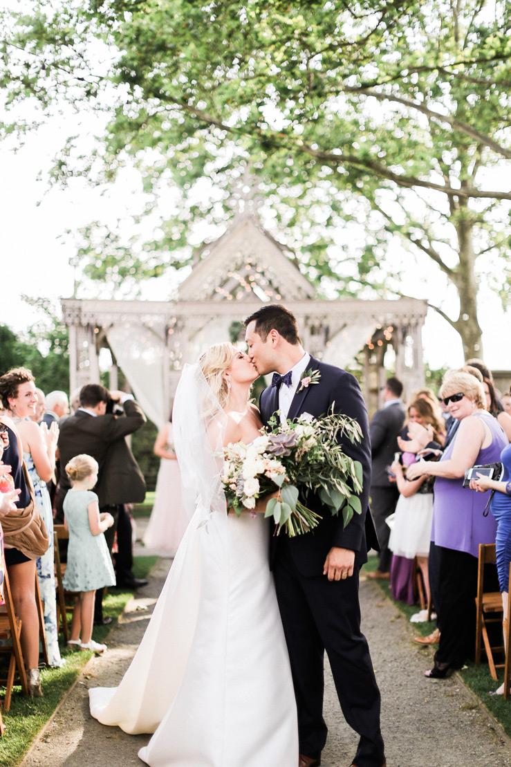 GACo-Hilary-Ben-Wedding-E-401.jpg