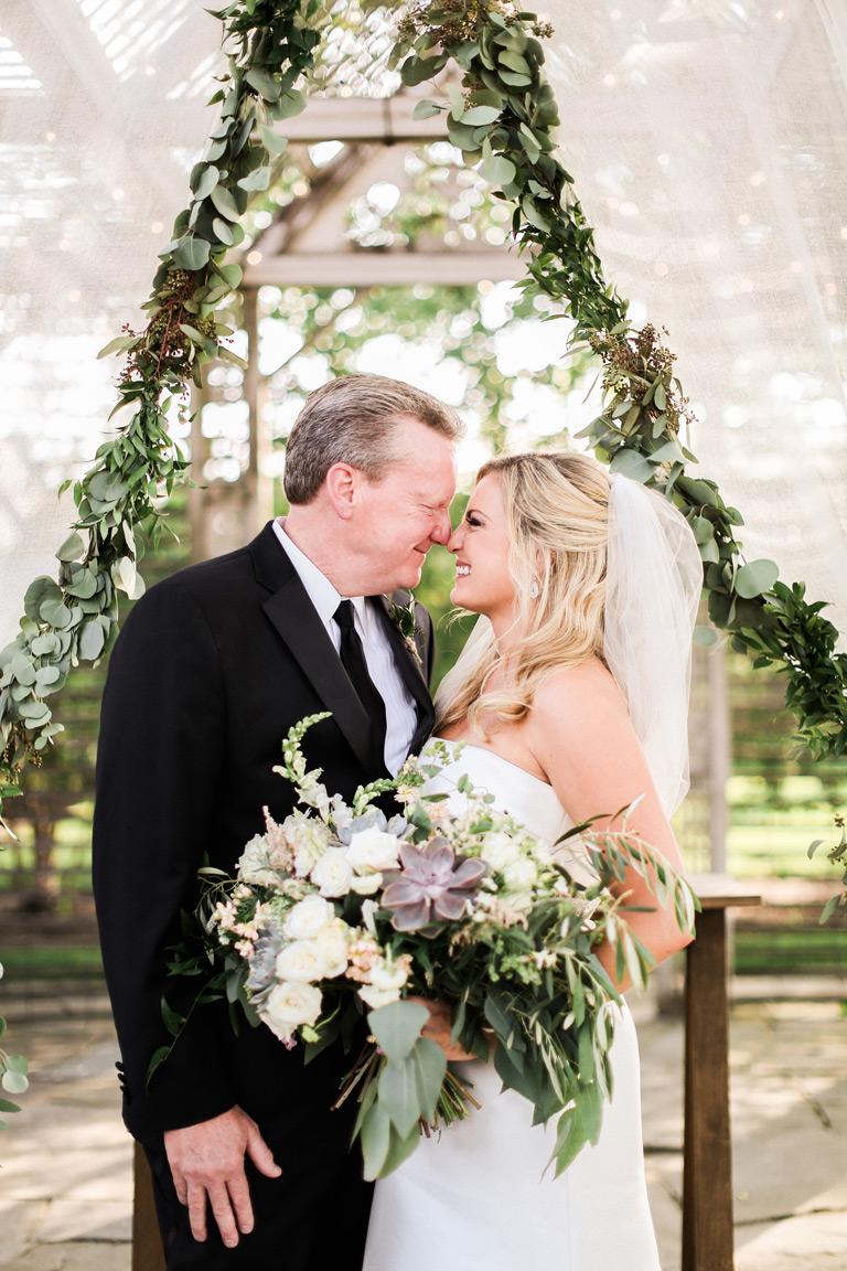 GACo-Hilary-Ben-Wedding-E-433.jpg