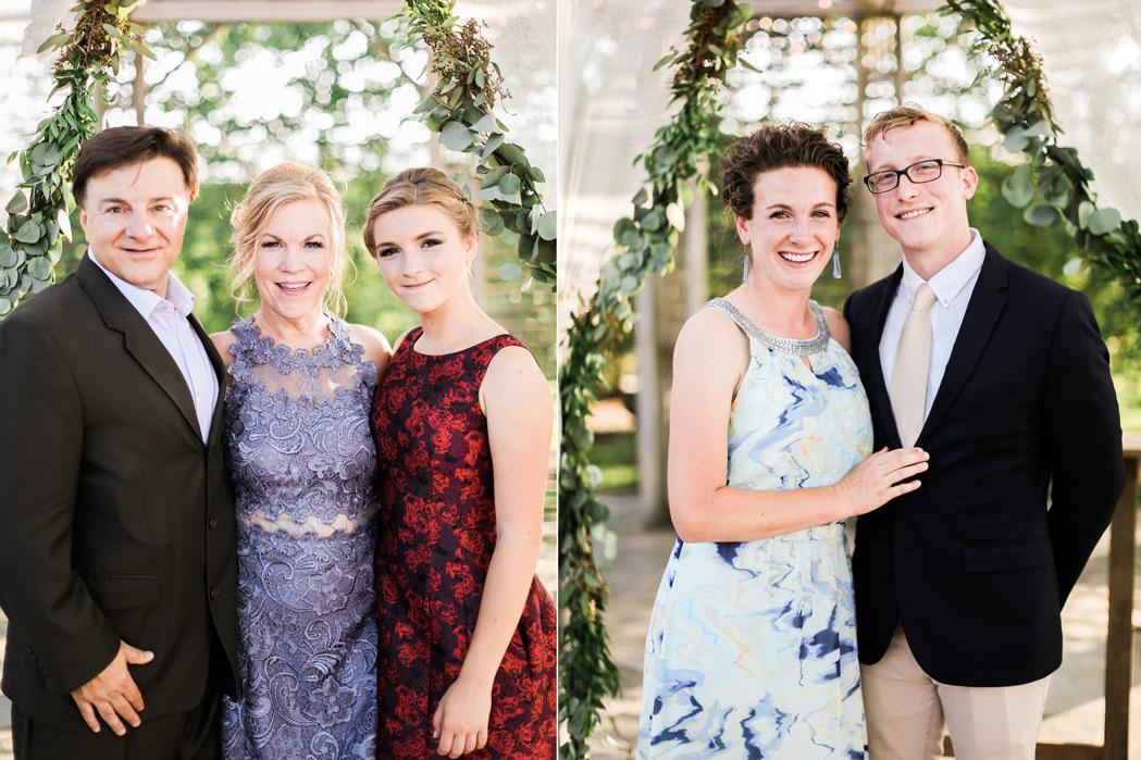 GACo-Hilary-Ben-Wedding-E-183E.jpg